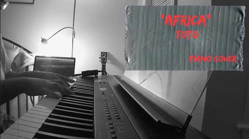 africa-thumb