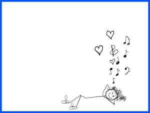music-dreaming-jen