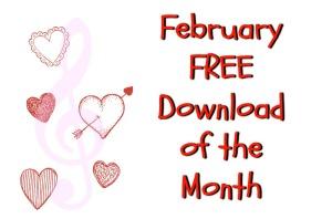 feb-free-download-pic