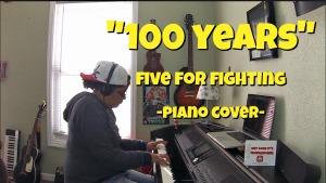 100-years-thumb