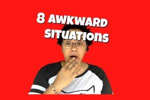 awkward-thumb-2