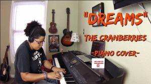 dreams-thumb