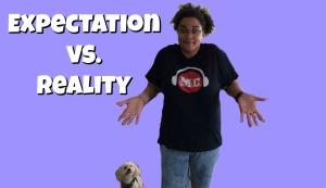 expectation-vs-reality-thumb-2