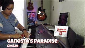 gangstas-paradise-thumb