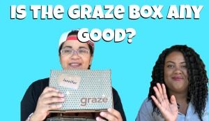 graze-box-thumb-2