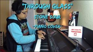 through-glass-thumb