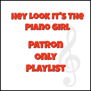 patron playlist art 2